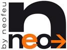 NEOFEU Logo