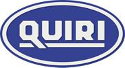QUIRI Logo