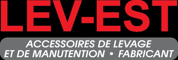 lev_est_logo